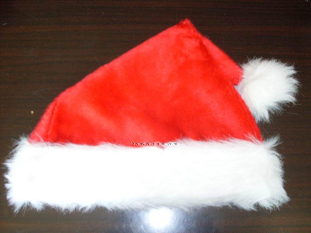 11ebe7ab21014 Christmas santa hat
