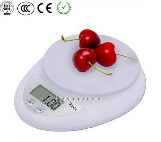 Hot sale digital food kitchen scale