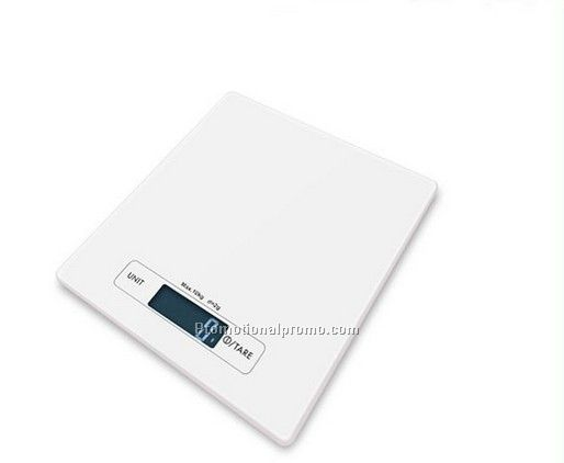 10kg Electronic Digital Kitchen Scale