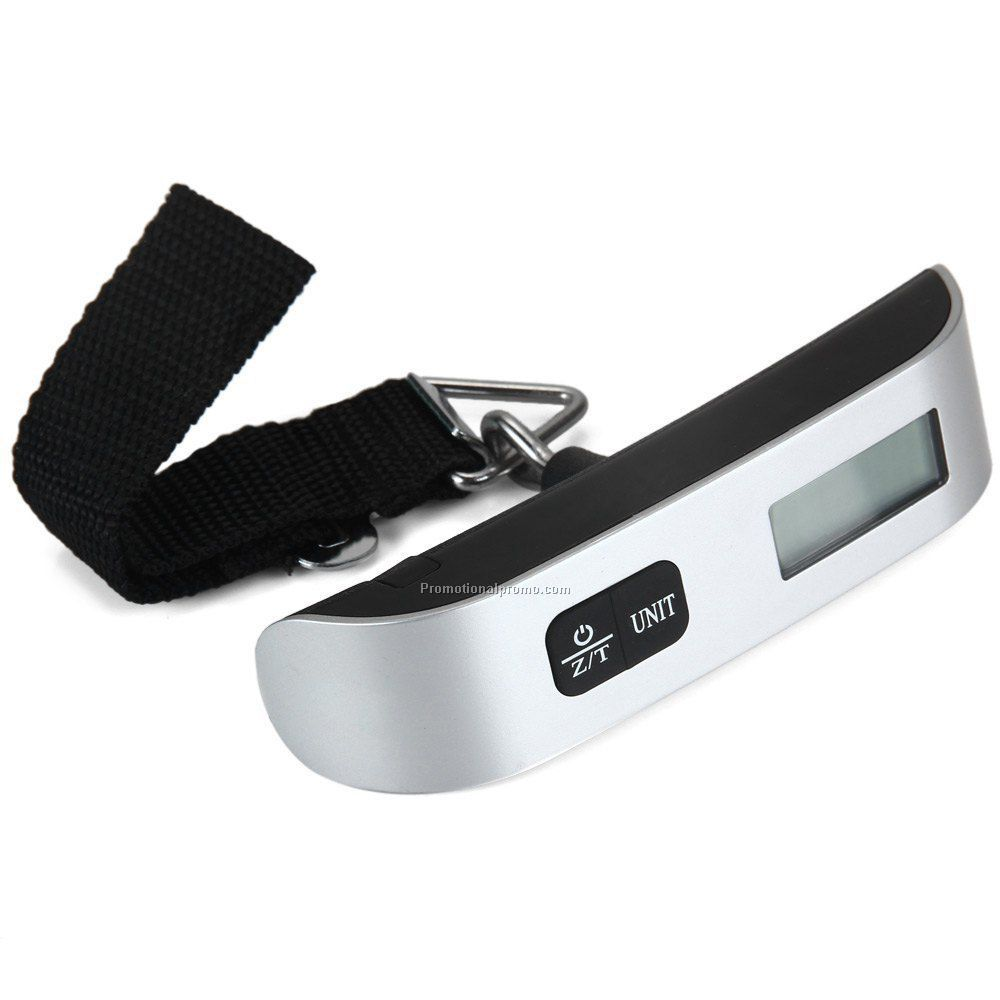 Hot sale Digital luggage scale