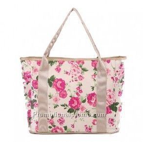 made in china handbags manufacturer