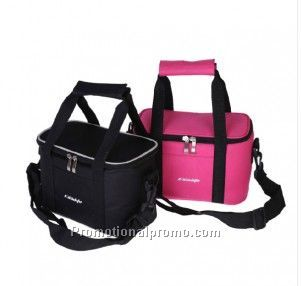 2014 Popular Wholesale Cooler Lunch Bag