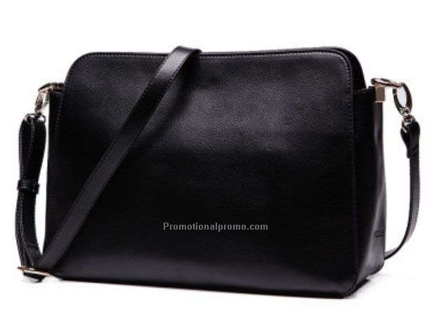 small leather shoulder bags for women