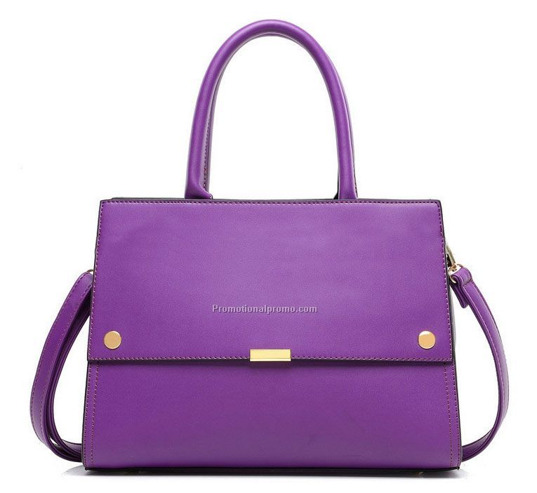 New design bags women handbag import wholesale