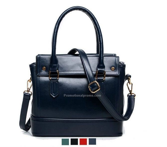 Hot selling elegant fashion handbag