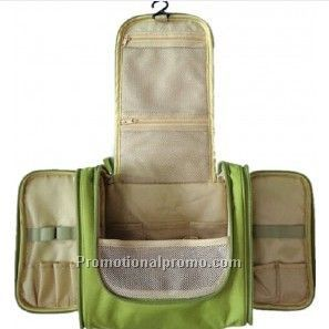 Multifunctional travel large capacity Toiletry Bag