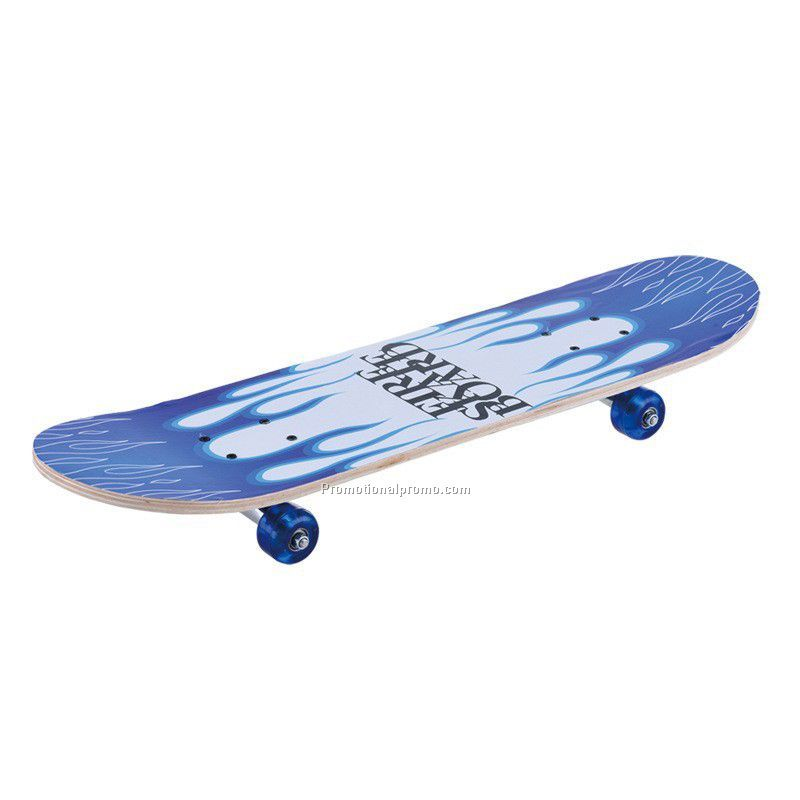 Bulk Skate Towels: China Wholesale Skateboard