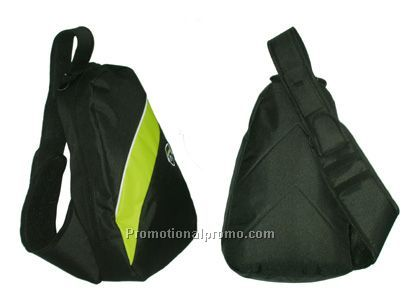 Popular Triangle bag