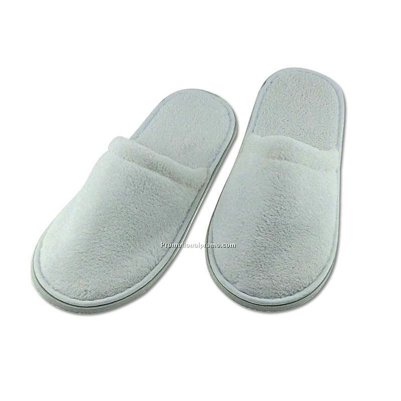 Reusable bedroon slipper