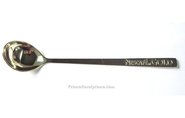 Promotional Stainless Steel Spoon