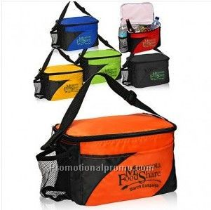 Useful Access Cooler Bag