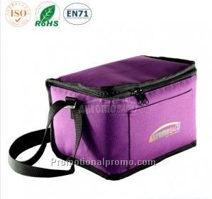 6pks Cooler Bag