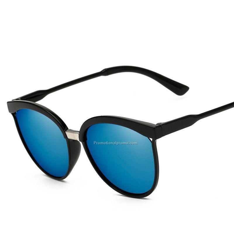 Brand Designer Vintage Ladies Sunglasses