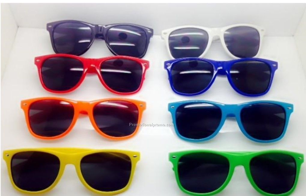 Hot sale fashion children sunglasses