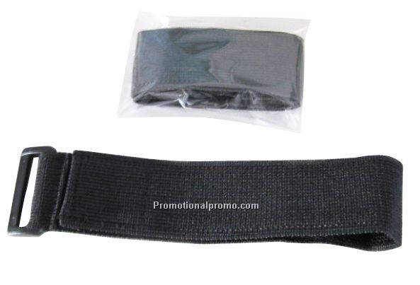 Polyester Arm Band, In common used arm band