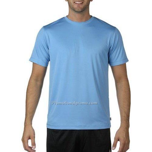 T Shirt Alo Performance China Wholesale Tat50213