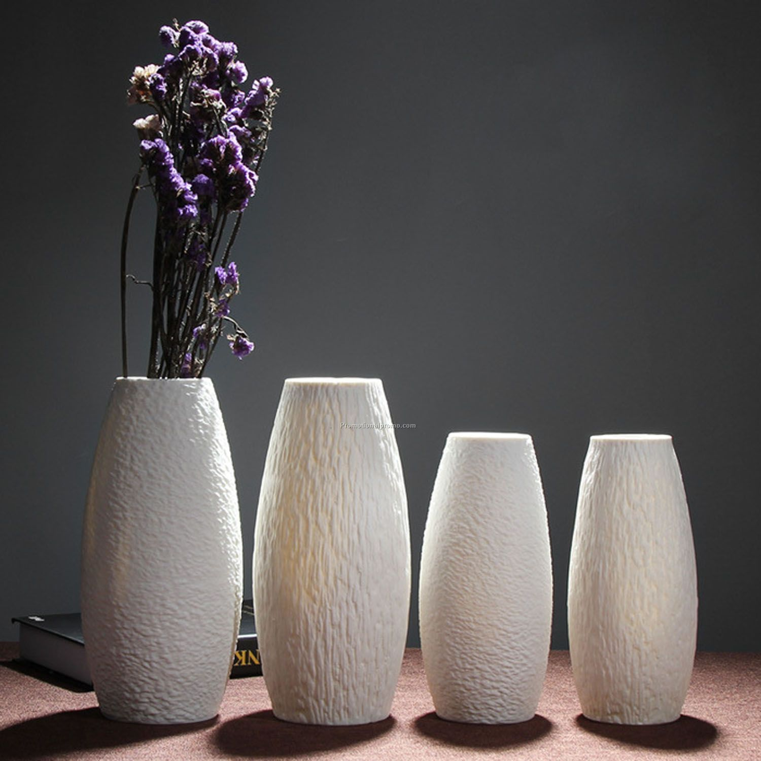 Wholesale home furniture vase