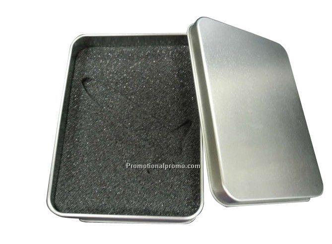 Cheap Gift Tin Box