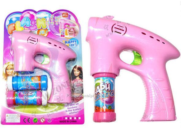 toy guns china wholesale toy guns