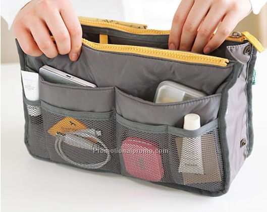 Hot SaleiTravel Bag Organizer