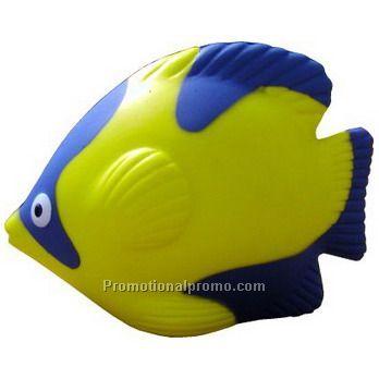 Tropical fish pu stress ball china wholesale apt153912 for Tropical fish wholesale