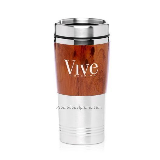 14 oz Travel Tumbler