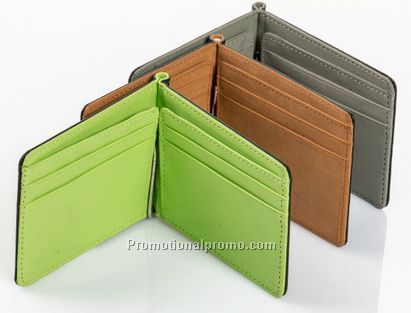 Wholesale Cheap PU leather wallet, PU Leather Wallet Credit Card Holder