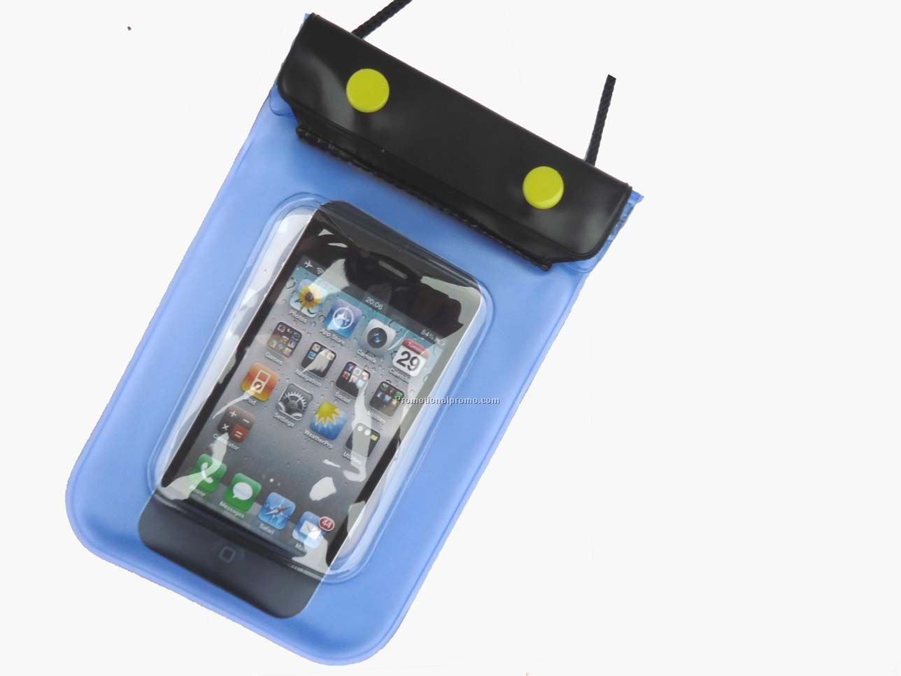 Waterproof Phone Bag Pouch