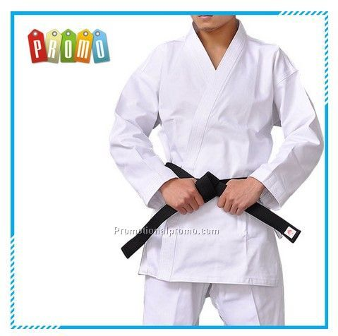 Wholesale nice karate uniforms martial arts clothing, karate suits