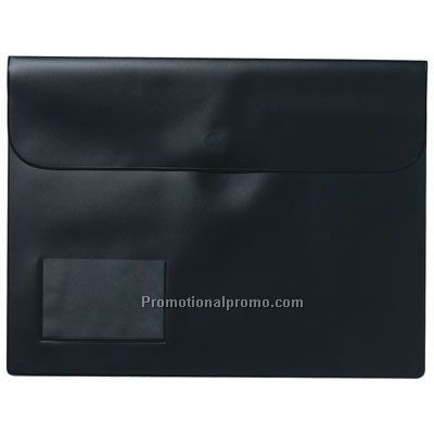 8 1/2 *11 PVC document holder