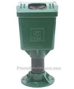 Washer China Wholesale Washer