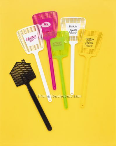Fly Swatter China Wholesale Fly Swatter