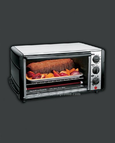 Microwave Oven China Wholesale Microwave Oven