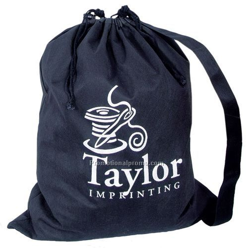 Non Woven Laundry Bag China Wholesale Lbn83988