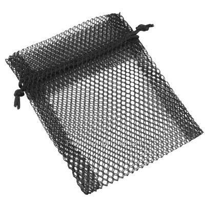 Drawstring mesh bag,Wholesale China,china Drawstring mesh bag ...