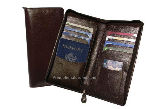 Passport Holder China Wholesale Passport Holder