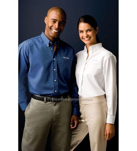 Dress shirt - China Wholesale Dress shirt(Page 15)