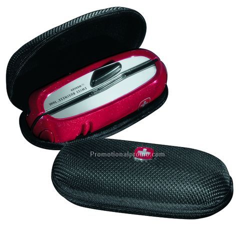 Swiss Business39200Tool Case