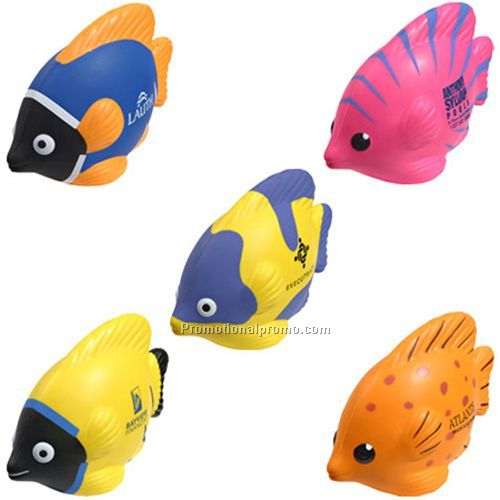 Tropical fish china wholesale ppt150416 for Wholesale tropical fish