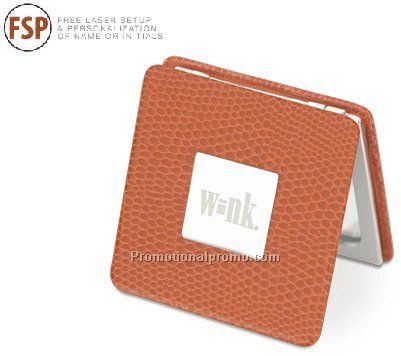 Vanity Square ORANGE, SCREEN