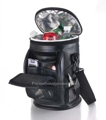 Golf Cooler Bag Unprinted