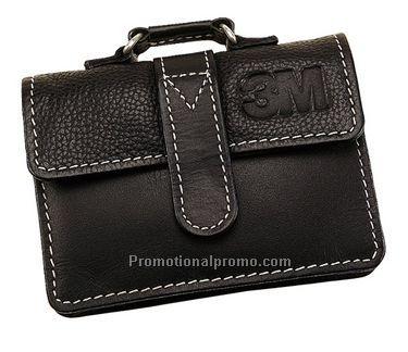 Mini briefcasecard holderwholesale chinamini briefcasecard mini briefcasecard holder colourmoves