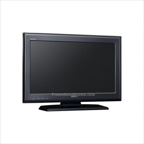 Sony 2637920BRAVIA L-Series LCD TV
