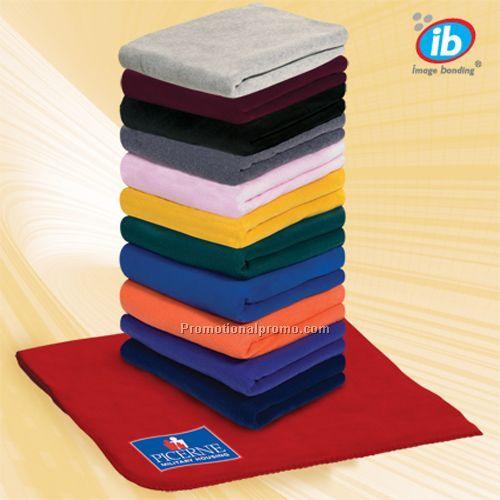 Fleece Throw Blanket China Wholesale Fsf121406