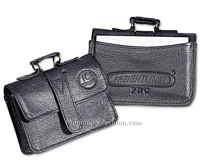Mini briefcasecard holder china wholesale bbm146114 mini briefcasecard holder colourmoves