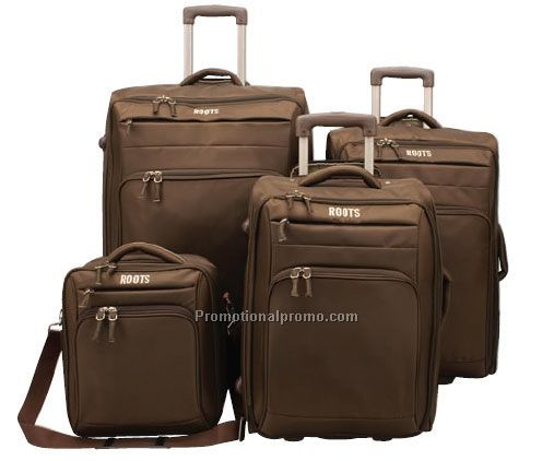 Travel Bags - Set China Wholesale