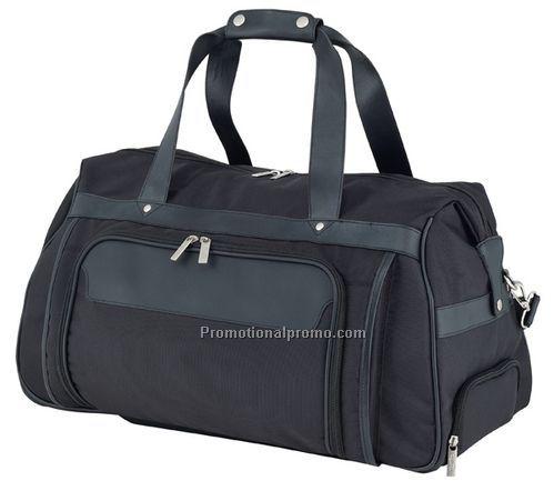gym bag on wheels china wholesale tbg124187. Black Bedroom Furniture Sets. Home Design Ideas