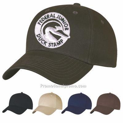ORGANIC COTTON CAP China Wholesale| #BCO104782