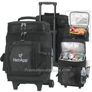 fc674bc216 Rolling Cooler Bag China Wholesale