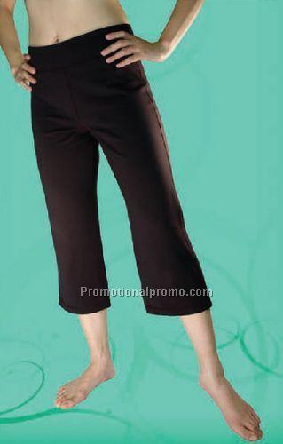 Yoga Capri Pant,Wholesale China,wholesale Yoga Capri Pant